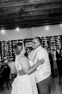 08213-©ADHPhotography2019--KALLIEGRADYLAMPHIER--WEDDING--JUNE21
