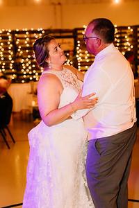08214-©ADHPhotography2019--KALLIEGRADYLAMPHIER--WEDDING--JUNE21