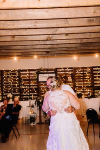 08222-©ADHPhotography2019--KALLIEGRADYLAMPHIER--WEDDING--JUNE21