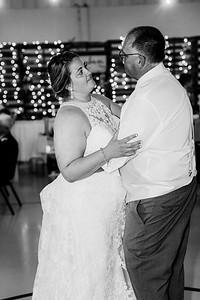 08215-©ADHPhotography2019--KALLIEGRADYLAMPHIER--WEDDING--JUNE21