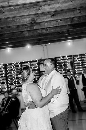 08209-©ADHPhotography2019--KALLIEGRADYLAMPHIER--WEDDING--JUNE21