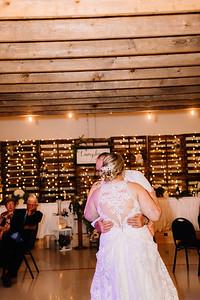 08224-©ADHPhotography2019--KALLIEGRADYLAMPHIER--WEDDING--JUNE21