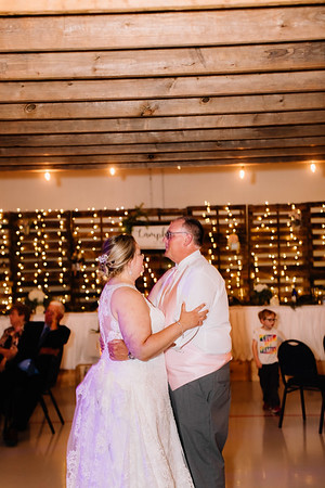 08228-©ADHPhotography2019--KALLIEGRADYLAMPHIER--WEDDING--JUNE21
