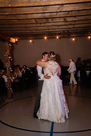 08100-©ADHPhotography2019--KALLIEGRADYLAMPHIER--WEDDING--JUNE21