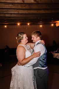 08110-©ADHPhotography2019--KALLIEGRADYLAMPHIER--WEDDING--JUNE21