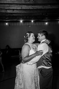 08113-©ADHPhotography2019--KALLIEGRADYLAMPHIER--WEDDING--JUNE21