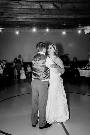 08097-©ADHPhotography2019--KALLIEGRADYLAMPHIER--WEDDING--JUNE21