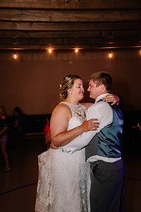 08114-©ADHPhotography2019--KALLIEGRADYLAMPHIER--WEDDING--JUNE21