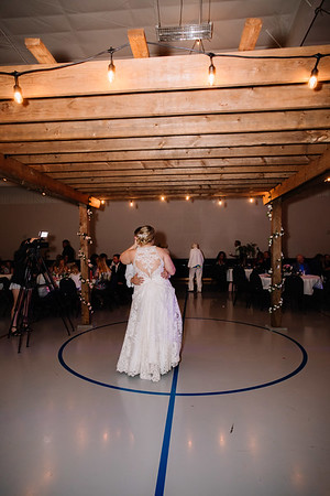 08102-©ADHPhotography2019--KALLIEGRADYLAMPHIER--WEDDING--JUNE21