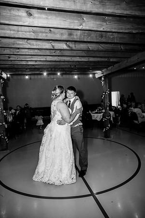 08105-©ADHPhotography2019--KALLIEGRADYLAMPHIER--WEDDING--JUNE21