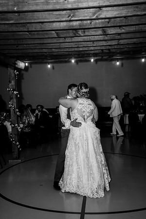 08101-©ADHPhotography2019--KALLIEGRADYLAMPHIER--WEDDING--JUNE21