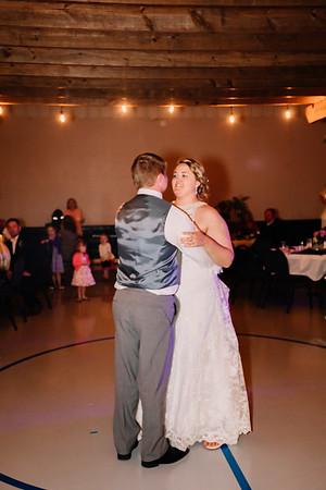 08096-©ADHPhotography2019--KALLIEGRADYLAMPHIER--WEDDING--JUNE21