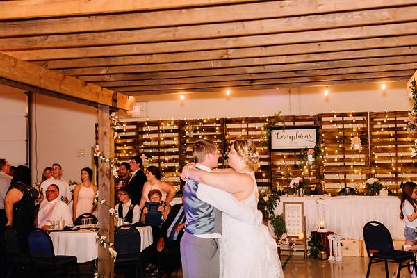 08116-©ADHPhotography2019--KALLIEGRADYLAMPHIER--WEDDING--JUNE21