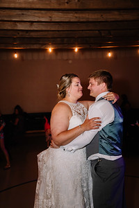 08112-©ADHPhotography2019--KALLIEGRADYLAMPHIER--WEDDING--JUNE21