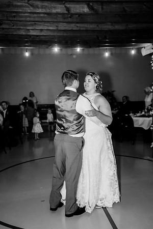 08099-©ADHPhotography2019--KALLIEGRADYLAMPHIER--WEDDING--JUNE21