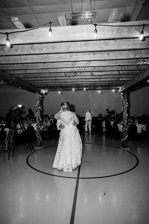 08103-©ADHPhotography2019--KALLIEGRADYLAMPHIER--WEDDING--JUNE21