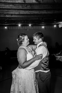 08111-©ADHPhotography2019--KALLIEGRADYLAMPHIER--WEDDING--JUNE21
