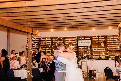 08118-©ADHPhotography2019--KALLIEGRADYLAMPHIER--WEDDING--JUNE21