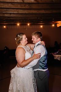 08108-©ADHPhotography2019--KALLIEGRADYLAMPHIER--WEDDING--JUNE21