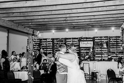 08119-©ADHPhotography2019--KALLIEGRADYLAMPHIER--WEDDING--JUNE21