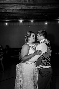 08115-©ADHPhotography2019--KALLIEGRADYLAMPHIER--WEDDING--JUNE21