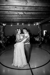 08107-©ADHPhotography2019--KALLIEGRADYLAMPHIER--WEDDING--JUNE21
