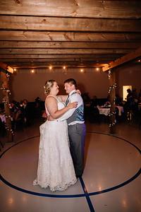 08106-©ADHPhotography2019--KALLIEGRADYLAMPHIER--WEDDING--JUNE21