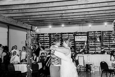 08117-©ADHPhotography2019--KALLIEGRADYLAMPHIER--WEDDING--JUNE21