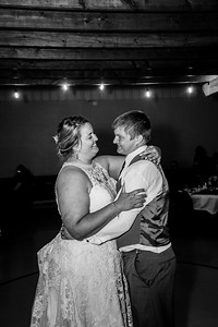 08109-©ADHPhotography2019--KALLIEGRADYLAMPHIER--WEDDING--JUNE21