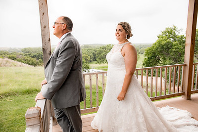 01023-©ADHPhotography2019--KALLIEGRADYLAMPHIER--WEDDING--JUNE21