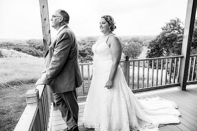 01026-©ADHPhotography2019--KALLIEGRADYLAMPHIER--WEDDING--JUNE21