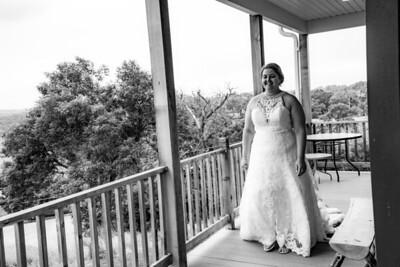 01016-©ADHPhotography2019--KALLIEGRADYLAMPHIER--WEDDING--JUNE21