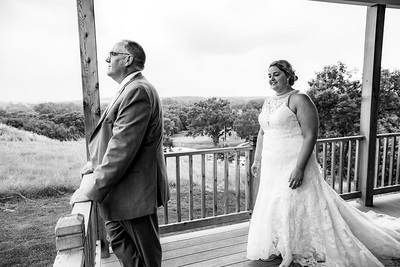 01018-©ADHPhotography2019--KALLIEGRADYLAMPHIER--WEDDING--JUNE21