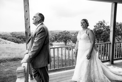 01020-©ADHPhotography2019--KALLIEGRADYLAMPHIER--WEDDING--JUNE21