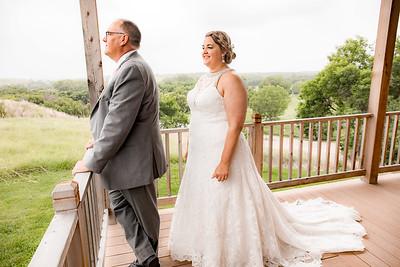 01025-©ADHPhotography2019--KALLIEGRADYLAMPHIER--WEDDING--JUNE21