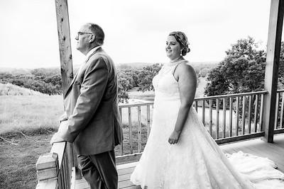 01024-©ADHPhotography2019--KALLIEGRADYLAMPHIER--WEDDING--JUNE21