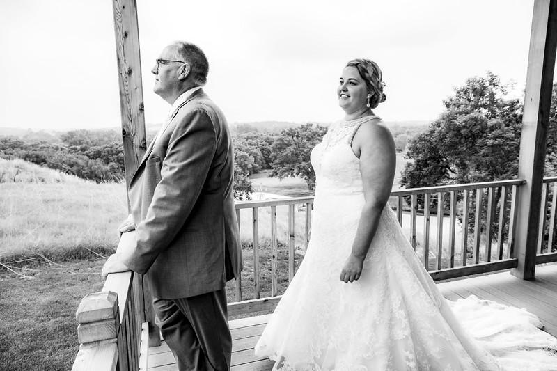 01022-©ADHPhotography2019--KALLIEGRADYLAMPHIER--WEDDING--JUNE21