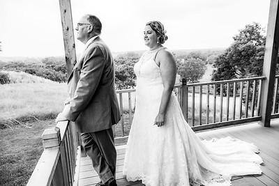 01028-©ADHPhotography2019--KALLIEGRADYLAMPHIER--WEDDING--JUNE21