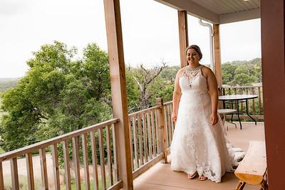 01015-©ADHPhotography2019--KALLIEGRADYLAMPHIER--WEDDING--JUNE21