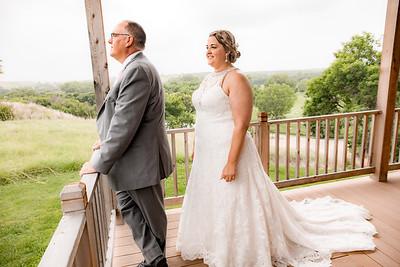 01027-©ADHPhotography2019--KALLIEGRADYLAMPHIER--WEDDING--JUNE21