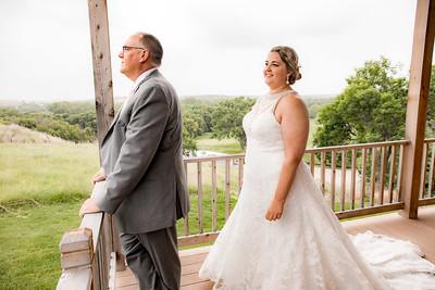 01021-©ADHPhotography2019--KALLIEGRADYLAMPHIER--WEDDING--JUNE21