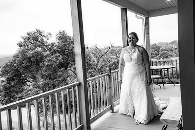01014-©ADHPhotography2019--KALLIEGRADYLAMPHIER--WEDDING--JUNE21