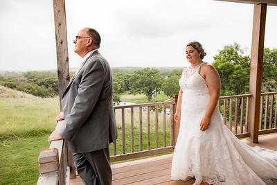 01017-©ADHPhotography2019--KALLIEGRADYLAMPHIER--WEDDING--JUNE21