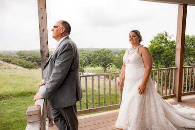 01019-©ADHPhotography2019--KALLIEGRADYLAMPHIER--WEDDING--JUNE21