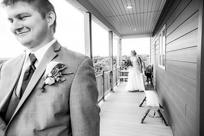 01292-©ADHPhotography2019--KALLIEGRADYLAMPHIER--WEDDING--JUNE21