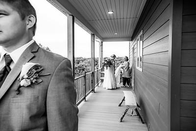 01282-©ADHPhotography2019--KALLIEGRADYLAMPHIER--WEDDING--JUNE21