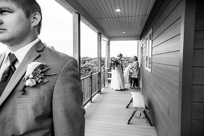 01280-©ADHPhotography2019--KALLIEGRADYLAMPHIER--WEDDING--JUNE21