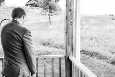 01276-©ADHPhotography2019--KALLIEGRADYLAMPHIER--WEDDING--JUNE21