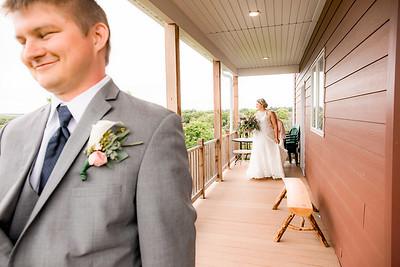 01291-©ADHPhotography2019--KALLIEGRADYLAMPHIER--WEDDING--JUNE21