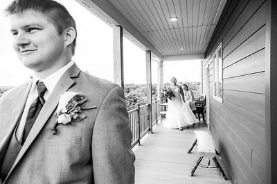 01286-©ADHPhotography2019--KALLIEGRADYLAMPHIER--WEDDING--JUNE21